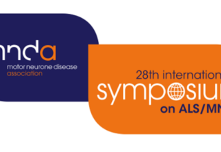 28th International Syphosium ALS / MND
